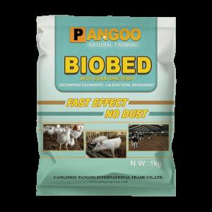 pangoo biobed
